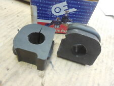 Sway Bar Bushing Kit #K7223 - Dodge Dynasty 88-93 H171-2