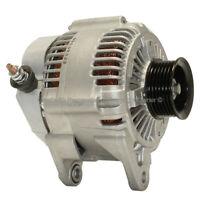 Alternator Quality-Built 13873 Reman