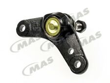 Suspension Ball Joint MAS BJ29013 fits 02-08 Mini Cooper
