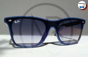 Ray Ban New Wayfarer RB4440-N Sonnenbrille neu und Unbenutzt