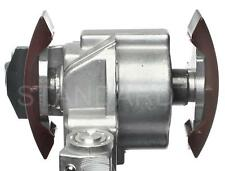Engine Timing Chain Tensioner Standard S29002