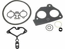 For Chevrolet K2500 Suburban Throttle Body Mounting Gasket Set SMP 43135FK