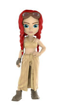 """FUNKO ROCK CANDY MAD MAX: FURY ROAD """"CAPABLE"""" SPECIALTY SERIES *IN STOCK*"""