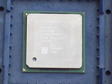 Intel Pentium 4@2.8 Ghz Socket 478 CPU@FULLY testée fonctionnement SL6WJ@RARE CPU