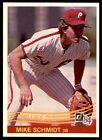 1984 Donruss Baseball Cards 60