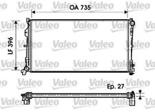 VALEO 732956 Radiator  fit CHRYSLER VOYAGER