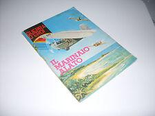FUMETTO GUERRA D'EROI NR. 216 -