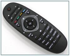 Ersatz Fernbedienung für Philips 242254990301 / 2422 549 90301 YKF293-001