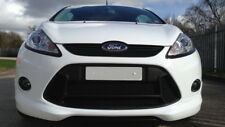 FORD FIESTA MK 7 RS STYLE  GRILL 2008 -2012 ABS