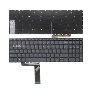 FOR Lenovo IdeaPad 330-15IKB 330-15 330-15IGM 330-15ICH 330-15ARR US keyboard