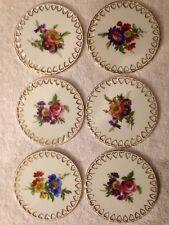 New listing Porcelain Coasters