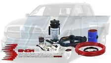 Snow Performance Power-Max Water-Meth Injection For '14-15 Dodge Ram Ecodiesel