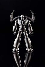 Absolute Chogokin Go Nagai Dynamic Series Garada K7 Alu-Druckguss Figure Bandai