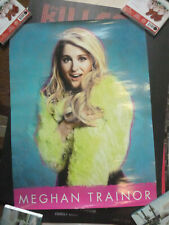 Meghan Trainor Poster