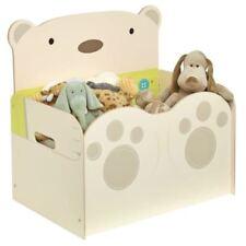 Arredamento beige Worlds Apart in legno per bambini