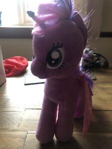 Ty Twightlight Sparkle My Little Pony