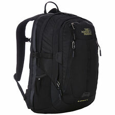 The North Face Men's Bags and Briefcases