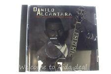 No Puedo Sacarala de Mi Mente by Danilo Alcantara (CD, Aug-1999, Sony BMG)