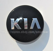 4pcs Wheel Center Cap for 2016 2017 KIA Rio sedan / Rio5 hatchback