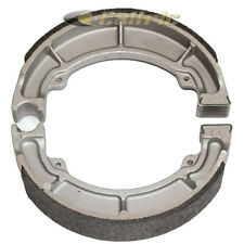 REAR BRAKE SHOES FITS KAWASAKI KLF185 BAYOU 185 1985 1986 1987 1988