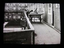 HOLLAND HAS DOOR PROBLEMS  PHOTO1939 #6992