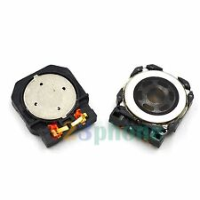 LOUD SOUND RINGER SPEAKER BUZZER FOR SAMSUNG GALAXY S5 G900 / S5 MINI G800