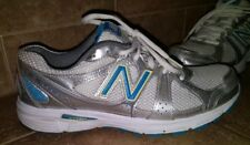 New Balance Womens W480WB1 Synthetic-And-Mesh RunningSize US 9