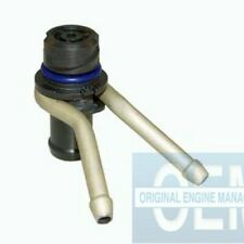PCV Valve   Forecast Products   9890