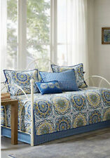 Madison Park Tangiers 6 Piece Reversible Daybed Cover Set
