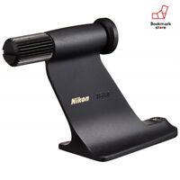 NEW Nikon Tripod/Monopod Adapter TRA-3 For Nikon Binoculars Binocular Accessory