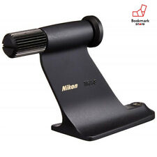 NEW Nikon Tripod/Monopod Adapter TRA-3 For Nikon Binoculars Binocular Accessory