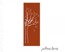 """Sichtschutz """"Baum"""", Edelrost, H=158 cm, Breite 60 cm"""