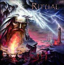 Scythian Horn - Ritual 2xCD,Russian FOLK,ARKONA,TEMNOZOR,JAR,DUB BUK