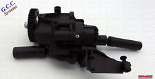 Traxxas TRX4 Land Rover, Center Diff & Transmission Gear Box - Brand New