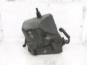 01 02 03 04 05 Lexus LS430 Air Intake Cleaner Filter Box Assy 17700-50230