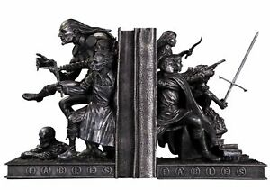 Vertigo Fables Bookends Willingham Buckingham DC Comics NEW SEALED