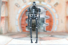 K-2SO Star Wars The Rogue One Collection 2016