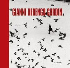 Gianni Berengo Gardin, Photography, Photographers, History, Printed Books, Italy