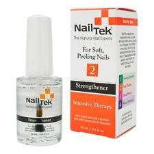 Nail Tek Strengthener 2 Intensive Therapy ( 2 -.5oz. bottles )