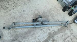 LAND ROVER DISCOVERY 3 WIPER MOTOR AND LINKAGE