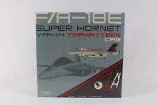 Dragon DB50188, 1:72 Scale Boeing F/A-18E Super Hornet, Diecast Warbirds.