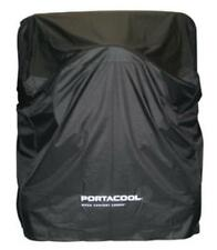 Portacool PARCVRJ26000 Replacement Protective Cover For Portacool Jetstream 260