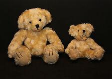 Teddybär Bär RUSS Cosgrove 2 Stück