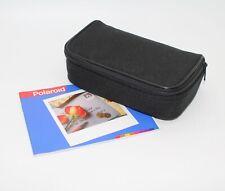 Polaroid Spectra/Image System Close-Up Lens (F112) with original box & case VGC