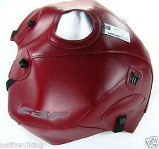 Honda CBF1000 04-09 Bagster TANK PROTECTOR COVER new 1480E