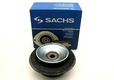 NEW Sachs Suspension Strut Mount Front 802 047 VW Golf Jetta Passat 1985-1997