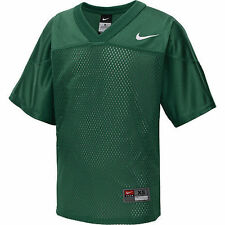 Make Your Own Lot of 25 Nike Full Force Adult Football Jerseys Many Colors/Sizes