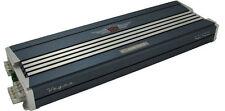 CADENCE AUDIO VEGAS 4-CHANNEL 1800 WATT CLASS AB CAR AMPLIFIER SPEAKER/SUB AMP