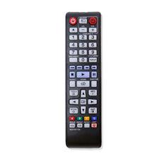 US New AK59-00172A Remote Control for Samsung Blu-Ray BD-J5700 BDF5700 BDJ5100