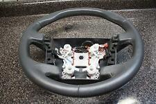 2009 FORD FLEX SEL 3.5L V6 STEERING WHEEL BASE STRUCTURE W/ WIRE CONNECTORS 09